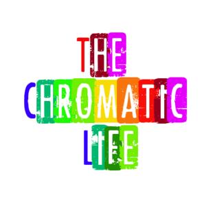 2b2d9-chromaticlife