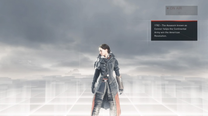 Assassin's Creed® Syndicate_20151031144309