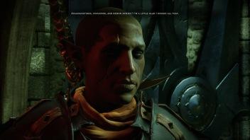 Dragon Age™: Inquisition_20141119083231