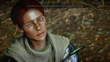 Dragon Age™: Inquisition_20141119143057