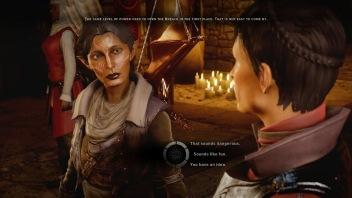 Dragon Age™: Inquisition_20141227085648