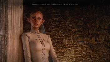 Dragon Age™: Inquisition_20150329173008