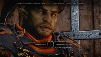 Dragon Age™: Inquisition_20150621174515