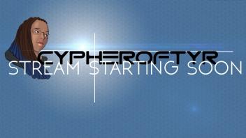 Starting_Soon_Logo