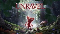 Unravel_20160329110130