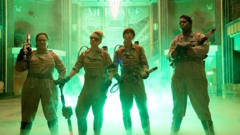 ghostbusters2-0-0