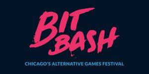 BitBash