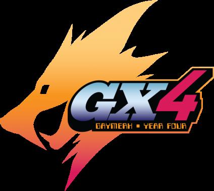 gaymerx_yearfour_logo_web-768x684
