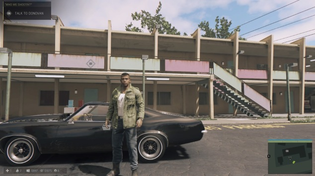 Mafia III_20161010222139