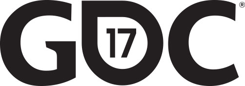 gdc17_logo_year_bug_bw