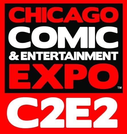 C2E2_Logo_Square.jpg