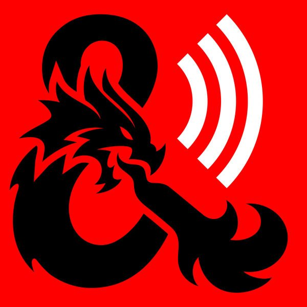 dnd-podcast