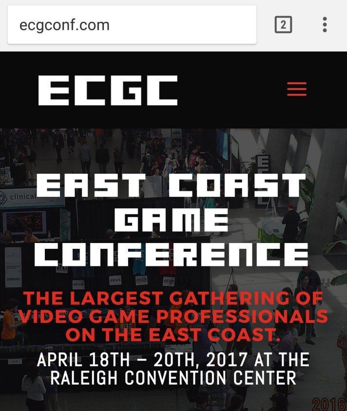 ECGC17