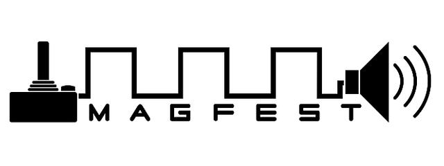 MAGFest Banner