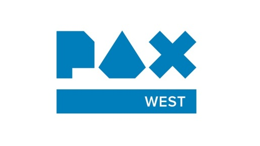 PAX-West-Logo