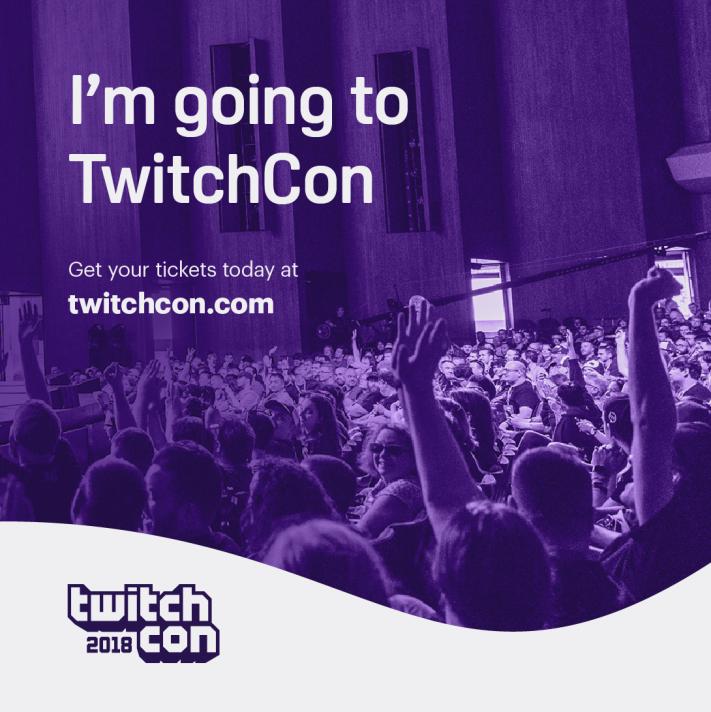 TwitchCon-Partner-2
